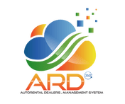Auto Rental Dealer | ARD360