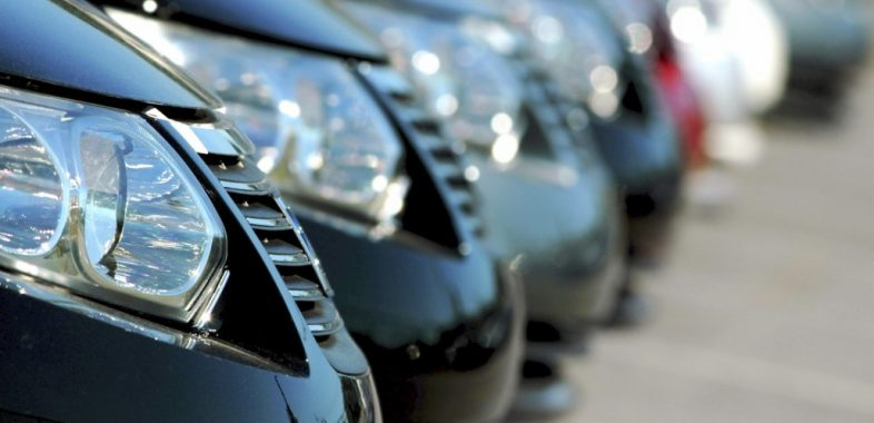 The 10 Best Sites For Cheap Last-Minute Online Car Rentals