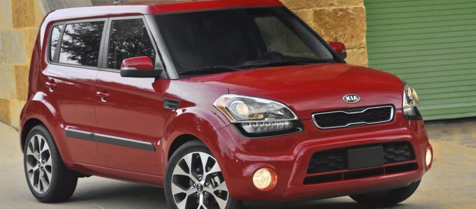 Is it a good idea to buy a used Kia?