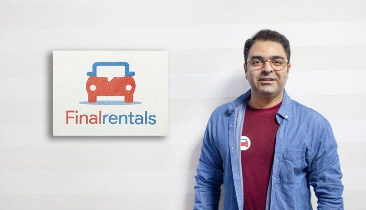 Dubai Rental Agency Expands Globally