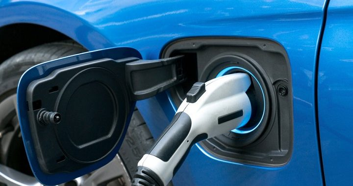 electric-vehicle-fleet-sales-likely-to-grow-in-2021