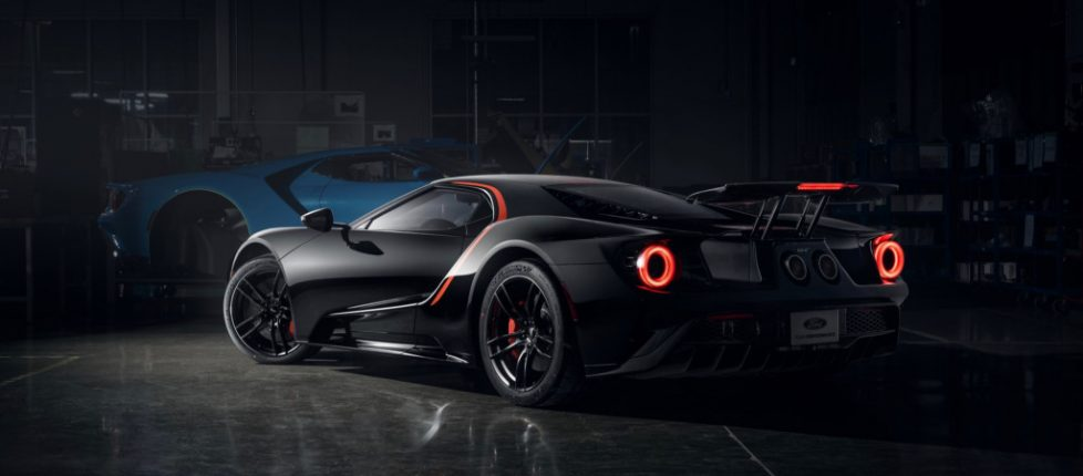 first-customized-2021-ford-gt-studio-collection-car-revealed