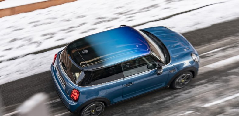 2022-mini-cooper-se-electric-hatch-receives-new-look
