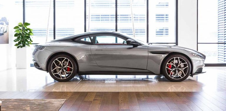 aston-martin-introduces-iconic-magnetic-silver-for-db11-v8-in-malaysia