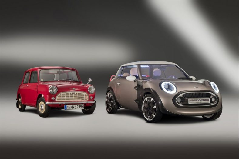 mini-minor-name-reportedly-set-for-return-on-electric-minicar