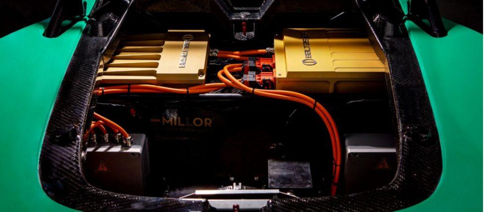 spain's-baltasar-reveals-street-legal-electric-track-car