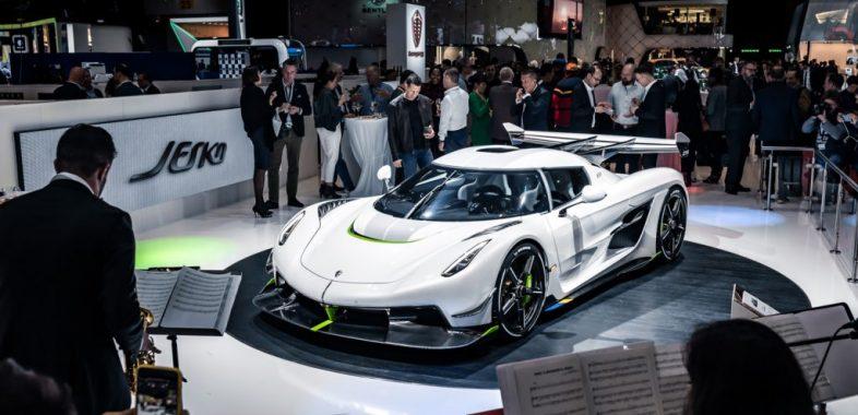 geneva-international-motor-show-returns-for-2022