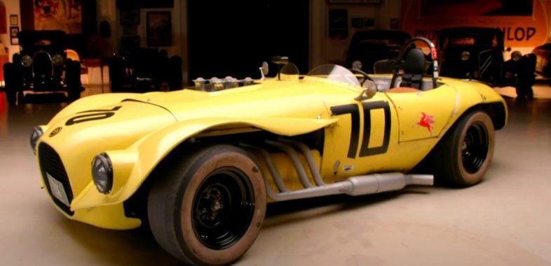 jay-leno-drives-legendary-old-yeller-ii-race-car