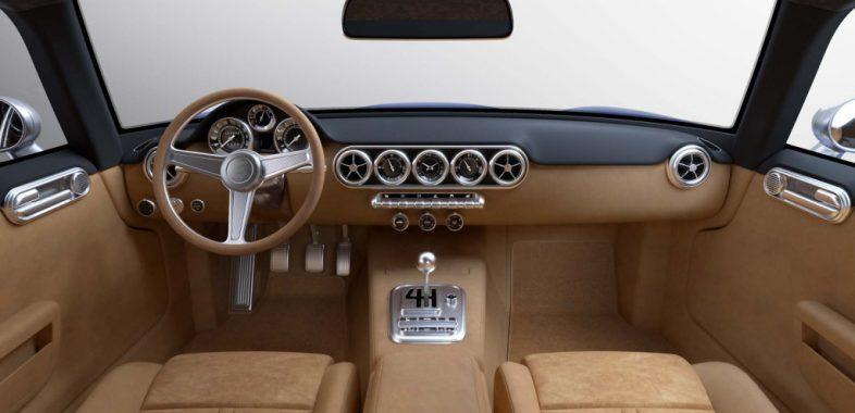 rml-short-wheelbase-is-like-a-ferrari-250-gt-with-modern-tech